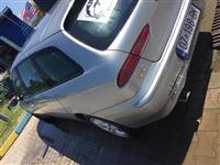 Alfa romeo 156 jtd 1.9
