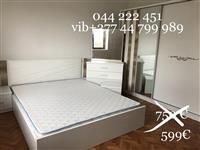 Dhoma Gjumit - Fjetje Viber +37744 799 989