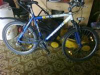 Biciklet wolf