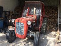 traktor 533 ferguson