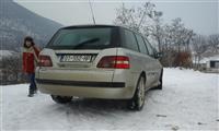 Shes urgjent Fiat stilo 2003 jtd 1.9