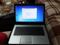 Hp probook 640 g1, i5 gen.3