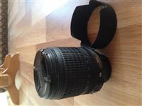 Objektiv-Lens