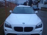 Shitet BMW X1