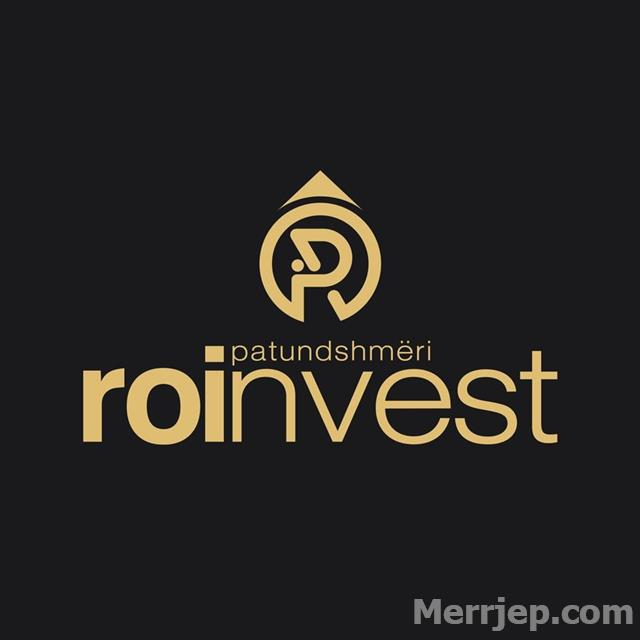 Roinvest Patundshmëri