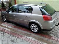 Shes ose ndrroj Opel Signum 3.0 disel 2003