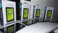 """Android Tablet  Xtreme 7"""""""