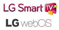 SmartIPTV Mesoni te beni pa pages