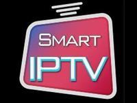 IPTV Me Mbi 6000 Kanale dhe Kualitet te lart