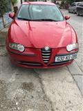 Alfa Romeo 1.6 16v T-Spark