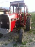 Shes traktorin imt 560