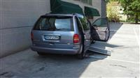 Chrysler Grand Voyager 2.5 Diesel