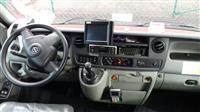 Opel Muvano