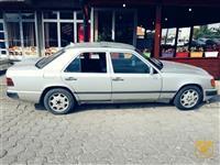 Mercedes 300 -91