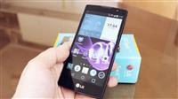 LG 4G LTE SPIRIT