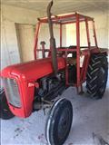 traktori 33 ne gjendje te mir Qmimi i volitshem