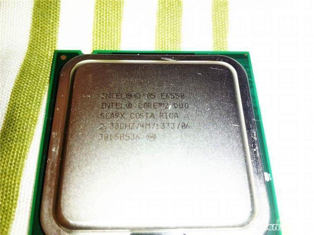 4ac0c32759194252b4f595d39be9ad80
