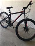 shes bicikleten 29