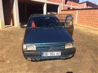 Fiat tipo 1.9 diesel