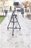 Kamera kran