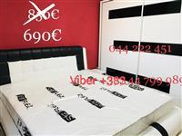 Dhoma GJumit-Fjetjes 550 Euro Vib +383 44 799 989
