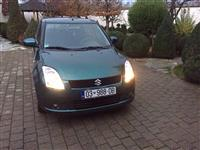 Suzuki Swift 2006