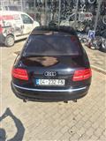 Audi A8 3.0tdi 2008