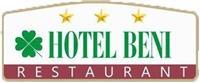 Hotel Restaurant BENI