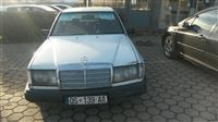 Shitet Mercedes 200