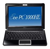 Kerkoj Eee PC 1000H Notebook