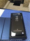 Shitet Samsung galaxy s8 ne gjendje perfekte