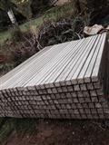 Shtylla betoni