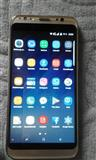 Shitet Samsung Galaxy S8
