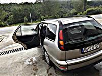 Fiat Marea 1.6 RKS 1 Vjet