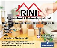 RINI-SHITET TOKA  7.17 KODER TE TRIMAVE- PRISHTIN