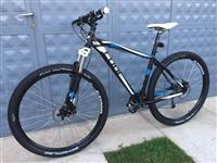 "Biciklo 29"" Cube"