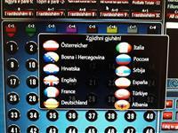 Lucky6 online