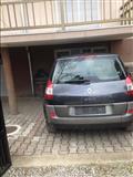 Renault Scenic 1.9 -06