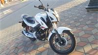 Shitet Motor Honda 125cc