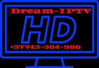 IPTV-CCCAM