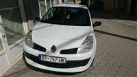 Renault Clio dizel -07