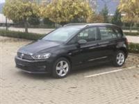 VW GOLF 7 Sportvan 2.0TDI 2015 Xenon Dogan Homolog