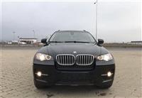 Shitet BMW X6  -2012- (306Ps)