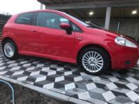 Fiat  u shit flm merrjep e gzoft pronari i ri