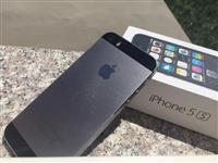Iphone 5s 170$ ndrroj edhe me kros