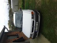 Opell Astra 1.7tdi turbo motorr Japan