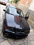 BMW  M paket