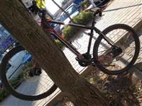 Bicikletë - KTM (Urgjent)