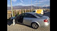 Shitet Urgjent Audi A6
