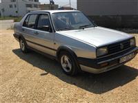 VW Jetta 1.9 dizell rks 1 vit -89